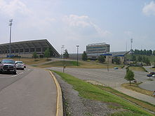 221px-mountaineer_field_exterior_medium