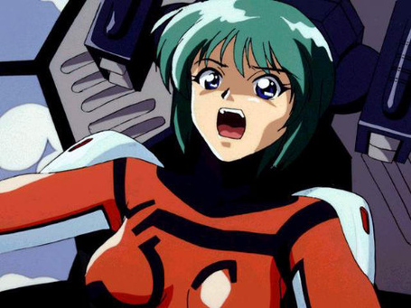 Ryoko_sabaru_of_martian_successor_nadesico-13866_medium