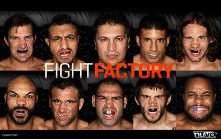 Fight-factory_medium_medium
