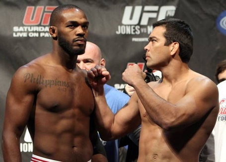 15-jon-jones-x-lyoto-machida_medium