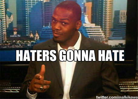 Jon-jones-haters_medium