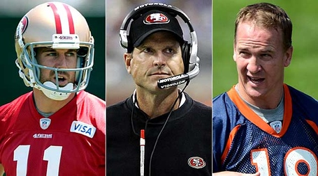 Smith-harbaugh-manning-49ers_medium