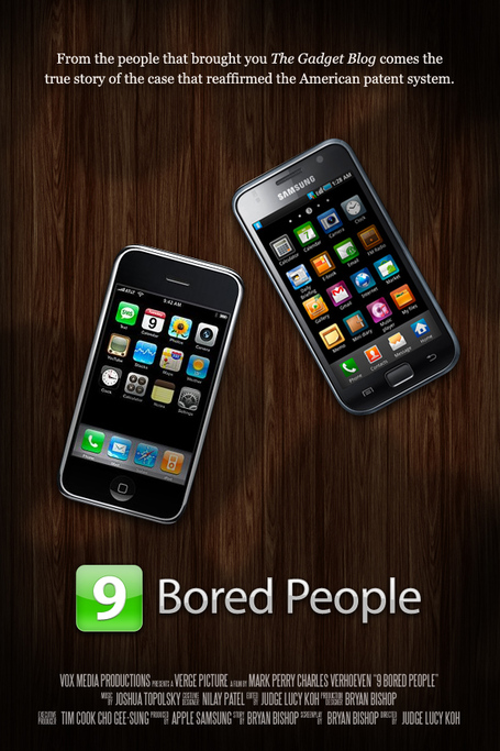 9boredpeople-poster_medium