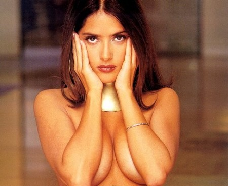 Salma_hayek_1_medium
