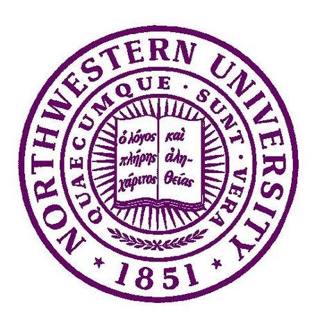 Northwestern_logo_medium