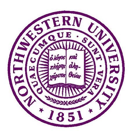 Northwestern_logo_medium
