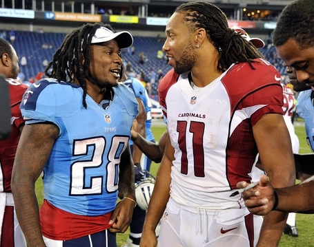 Chris_johnson_larry_fitzgerald_arizona_cardinals_gh_yfk5kc2ol_medium