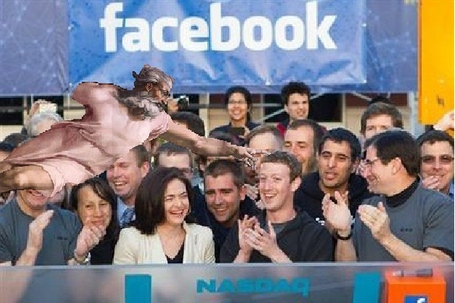 Facebook-stock-opening-1200_medium