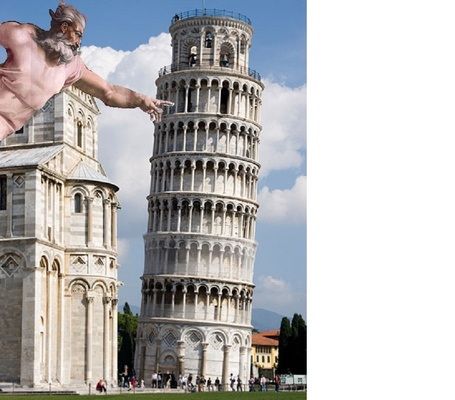 Italy-leaning-tower-of-pisa_medium