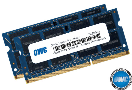Owc1600ddr3s16p_medium