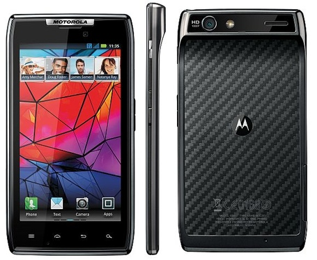 Motorola-droid-razr_medium