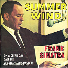 Sinatra_20frank60094_medium
