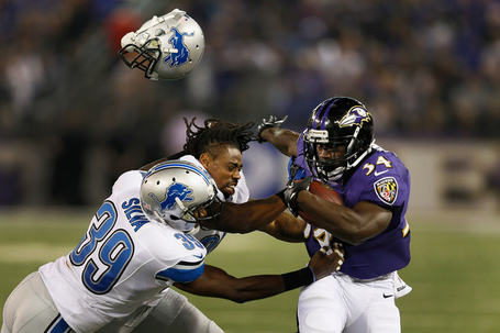 Ricardo_silva_jonte_green_detroit_lions_v_5mogwpwuayfl_medium