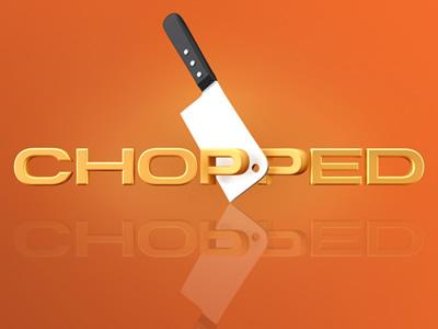 Chopped_logo_s4x31_medium