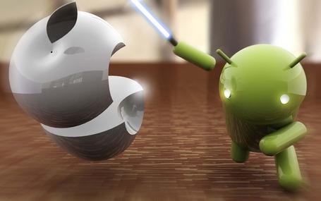 3d-android-vs-apple_medium