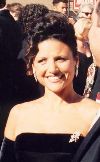 Julia_louis-dreyfus__281994_29_medium