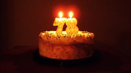 Simbirthdaycake20122_medium