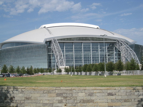 800px-cowboys_stadium_jpg_medium