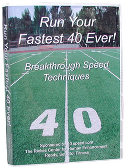 Run-your-fastest-40-yard-dash_medium