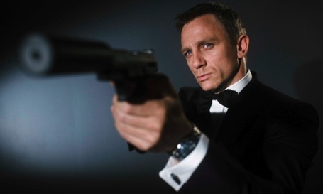 James-bond-23-moving-forward_medium