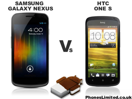 Htc-one-s-vs-samsung-galaxy-nexus_medium