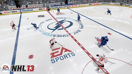 Nhl13_1-3-1header_656x369_medium