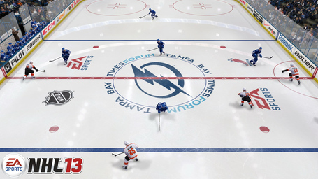 Nhl13_1-3-1__1__resize-2_medium