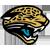 Jacksonville_jaguars_medium
