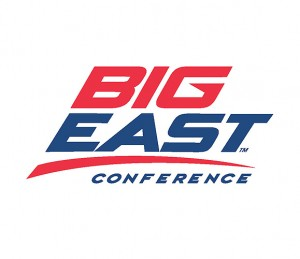 1bigeastlogo_lg-300x259_medium