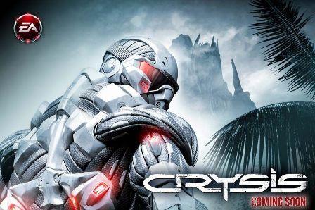Crysis_medium
