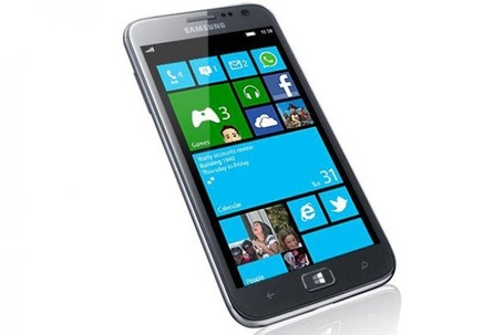 Samsung_ativ_s_windows_phone_medium