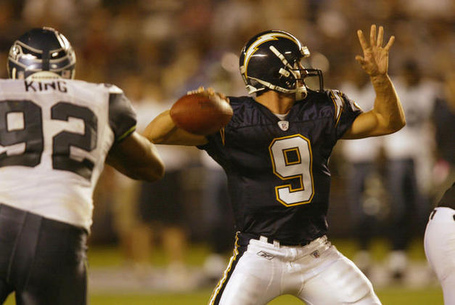 Drew-brees-2002-season-with-chargers_photo_medium_medium