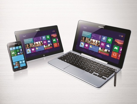 Samsung-ativ-family_medium