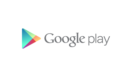 Google-play_00fa000001228971-1_medium