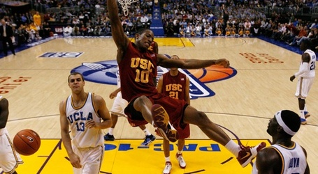 Demar_derozan_dunk_ucla_usc_pac10_medium