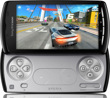 Xperia-play_medium