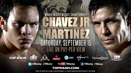 Chavez_jr_vs_martinez_banner_large_medium