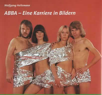 Tin-foil-abba_medium