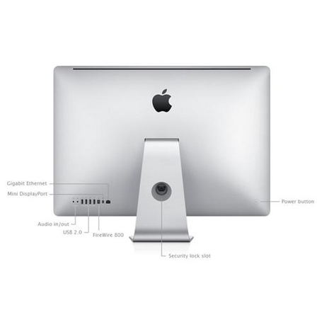 Imac3-500x500_medium