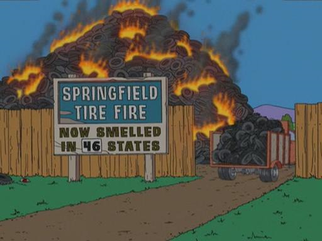 Springfield-tire-fire_medium