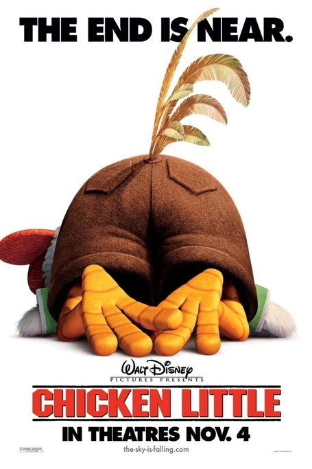 Chicken-little-movie-poster_medium
