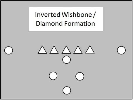 Original_inverted_wishbone_medium