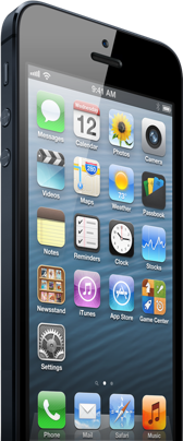2012-iphone5-home-hero_medium