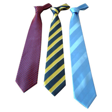 Necktie1_medium