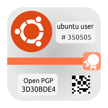 Ubuntu-card_medium