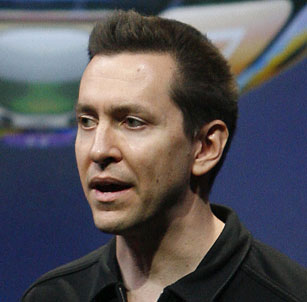 13-thumb-scott-forstall-apple-thumb_medium
