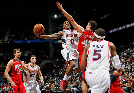 Jeff_teague_new_jersey_nets_v_atlanta_hawks_z8twbnxu_nwl_medium
