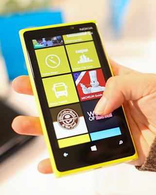 Lumia920_medium