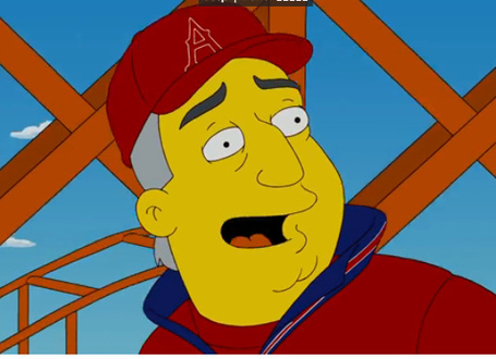 Mike-scioscia-simpsons_medium