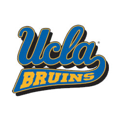 Ucla-cat_medium